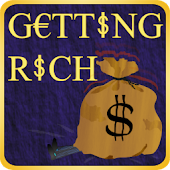Getting Rich - Lite