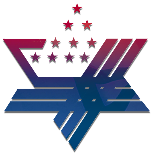 AIPAC Policy Conference 2015 書籍 App LOGO-APP試玩