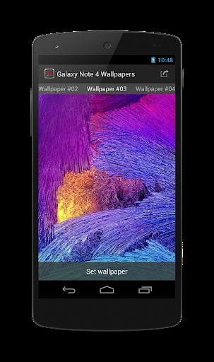 Galaxy Note 3 Wallpaper Wizardriiwallpaper Wizardrii中文及galaxy