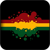 Rasta Wallpapers