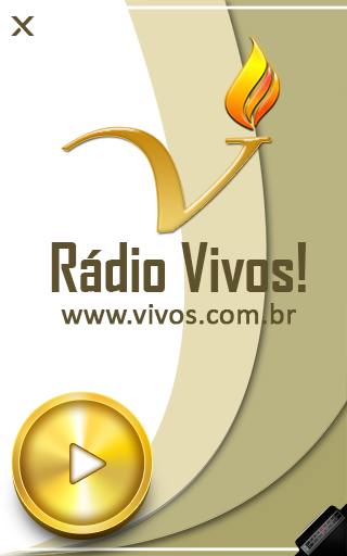 Rádio Vivos