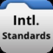 International Standard Biblio