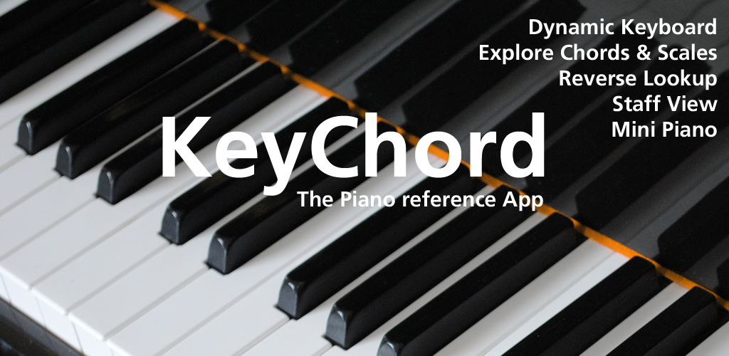 Download Keychord Piano Chordsscales Apk Latest Version App For