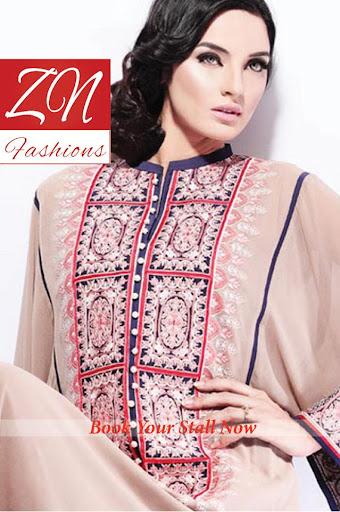 ZN Fashions