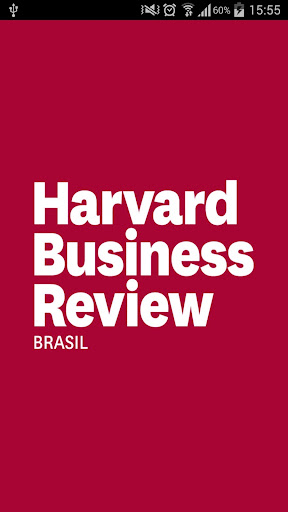 HBR Brasil