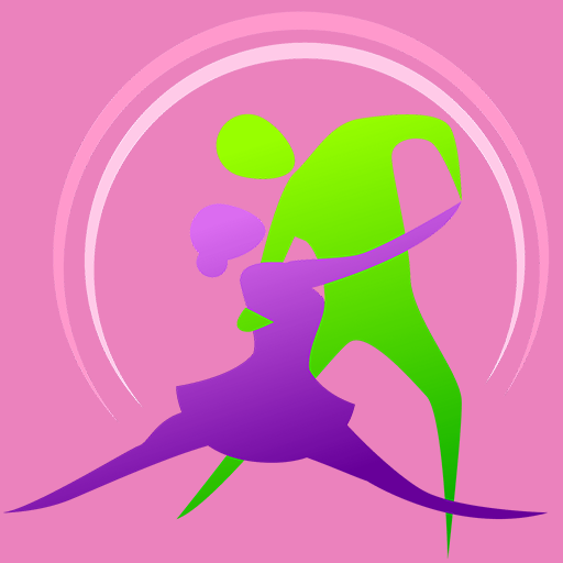 картинки для танцевального логотипа