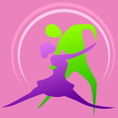 BC Dance