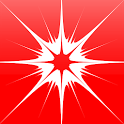 Wickr-Top Secret Messenger icon