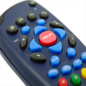 Free Online Tv icon