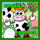 Farm Animal Frenzy Free