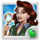 Game Hidden Object: Mystery Estate