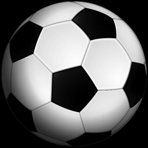 足球经理阵容 運動 App Store-愛順發玩APP
