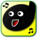 Music Composer (Full) icon