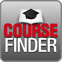 AmarUjala Course Finder icon