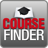 AmarUjala Course Finder