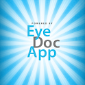 MFE App logo