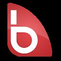 Batista70Phone App logo