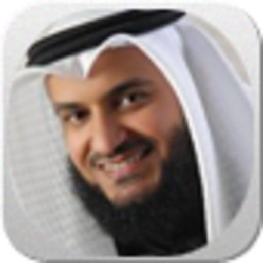 Mishary rashid alafasy nasheed for android apk download.