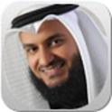 Mishary Al Afasy - Anasheeds icon