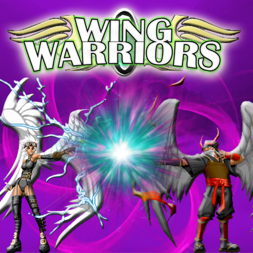 Wing Warriors Free