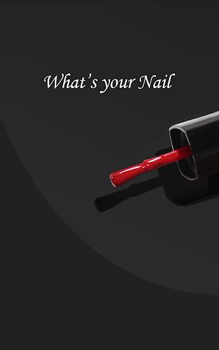 玩生活App|네일아트 - What's Ur Nail免費|APP試玩