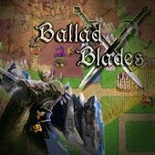 Ballad Blades