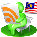 大马新闻 Malaysia News icon