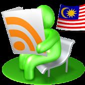 大马新闻 Malaysia News