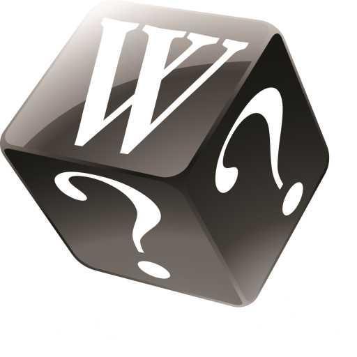 HebRandwik- Targeted Rand Wiki 教育 App LOGO-APP試玩