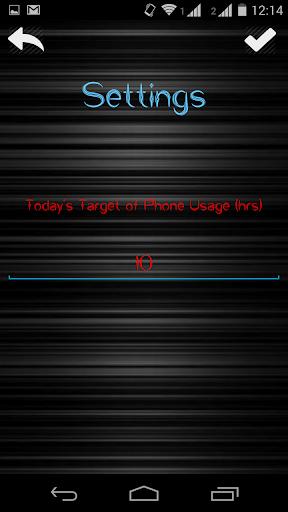玩生產應用App|Mobile Averter免費|APP試玩