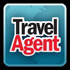 Travel Agent Mag icon