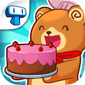 My Cake Maker - Cook & Bake icon