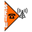 Setu Phone icon