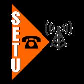 Setu Phone