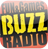 103.7 The Buzz – Sports Talk logo