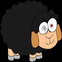 Crazy Sheep Full