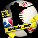 Pro Baseball Predictions logo