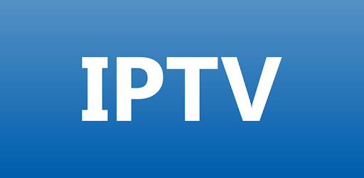 Resultado de imagen de IPTV Pro