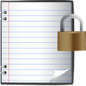 Secret Note Premium icon