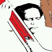 Bheema Tanpura