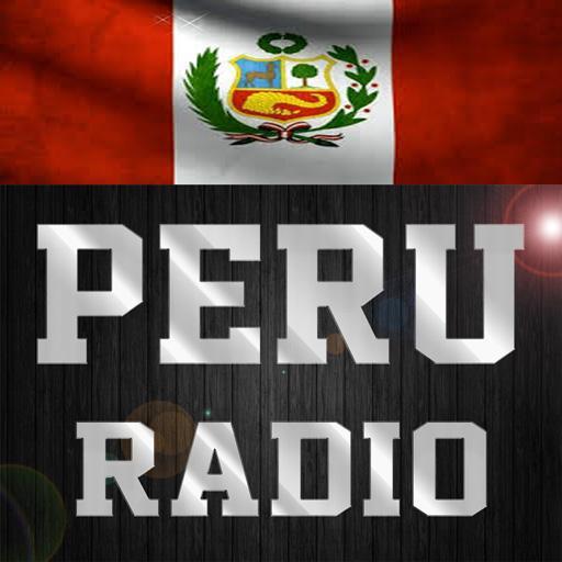 Peru Radio Stations