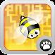Bee Maze'N