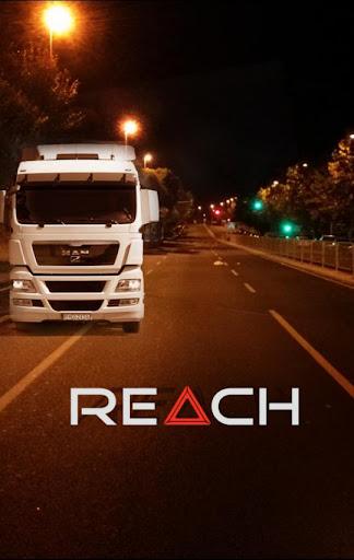 Reach+