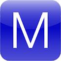 Microsoft MCSE Messaging Exams icon
