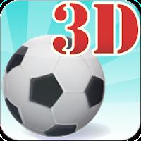 Smart Soccer 3D 1.2.2