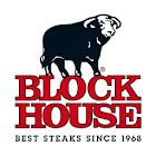 Block House icon