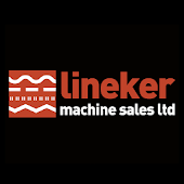 Lineker Machines