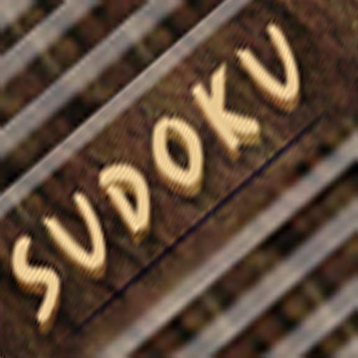 Sudoku Returns