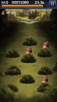 Screenshot of Kill Teemo - League of Legends