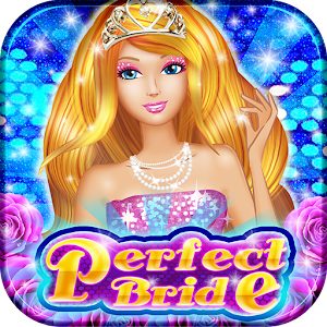 Perfect Bride for PC and MAC